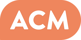 ACM_SecondaryLogo(Terracotta).png