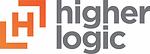 HigherLogic_logo_stacked-002-0920-500x18