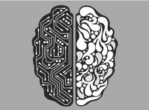 Communities & AI: research collaboration