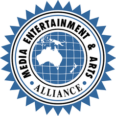 ACM forms new alliance with MEAA