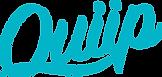 Quiip Logo.png