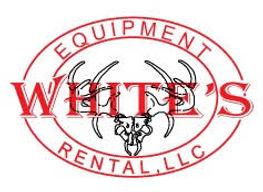 whites equipment rental.jpg