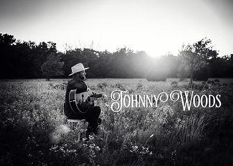 johnny woods music logo.jpg