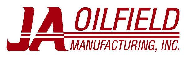 JA Oilfield-Manufacturing logo-page-001.jpg