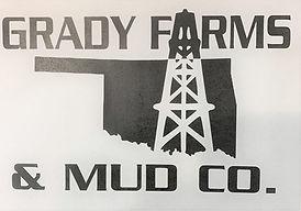grady farm logo.jpg