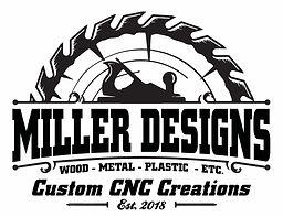miller designs logo.jpg