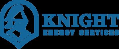 KES_Logo_Horiz_RGB.png