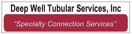 DEEPWELL TUBULAR SERVICES LOGO.jpg