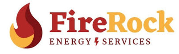 FIRE ROCK ENERGY SERVICES.jpg