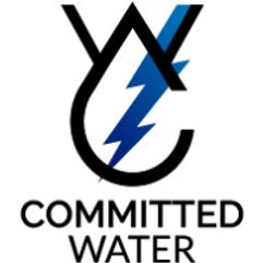 committed water logo.jpg
