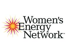 WOMENS ENERGY NETWORK LOGO.png