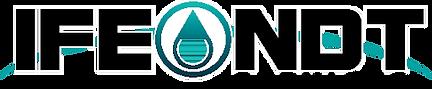 ife ndt logo.png
