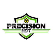 PRECISION NDT LOGO.png