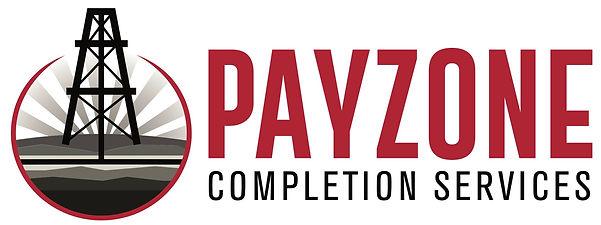 payzone logo.jpeg