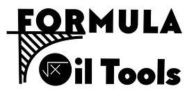 formula oil tools logo.jpg