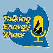 TALKING ENERGY SHOW LOGO.jpg