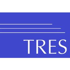 tres management logo.png