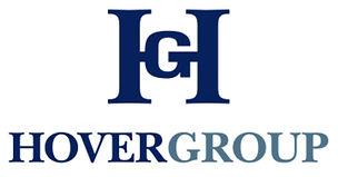 hover group logo.jpg
