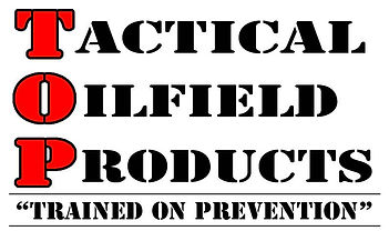 tactical oilfield products logo .jpg