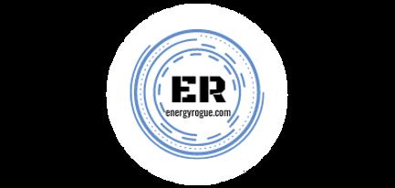 energy rogue logo.png
