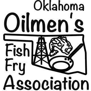 OILMAN FISH FRY ASSOC LOGO.jpg