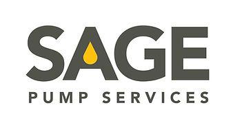 SAGE PUMPS LOGO.jpg