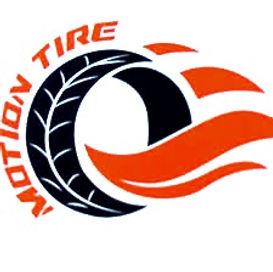 motion tire logo_edited.jpg