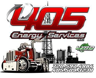 405 ENERGY SERVICES LOGO.jpg