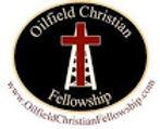 OILFIELD CHRISTIAN FELLOWSHIP LOGO.jpg