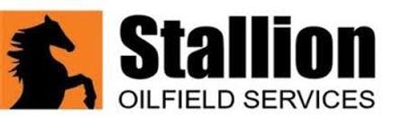 STALLION OILFIELD SERVICES.jpg