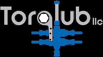 TroqLub_Logo.png
