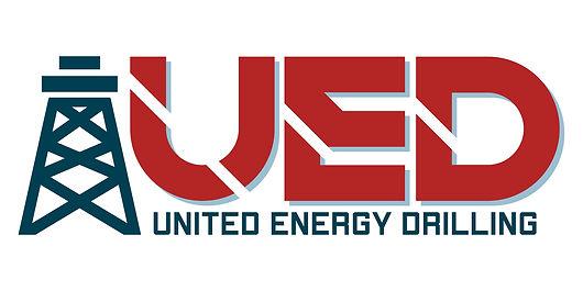 UNITED ENERGY DRILLING LOGO.jpg