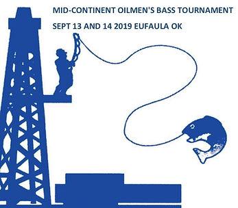 MIDCON OILMAN BASS TOURNEY LOGO.jpg