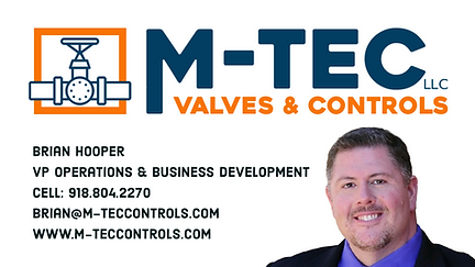 brian hooper mtec valves controls logo.p