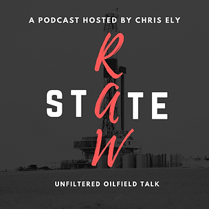 raw state podcast logo.png