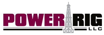 power rig logo.png