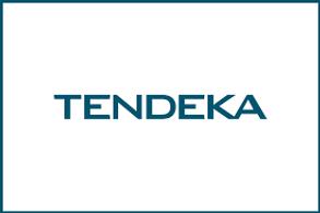 TENDEKA LOGO.png