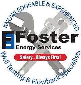 Foster Energy Services Logo.jpg