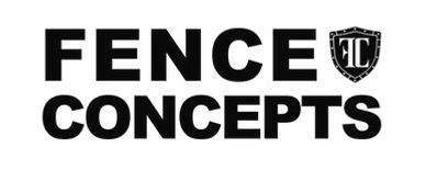 FENCE CONCEPTS LOGO.png.jpg