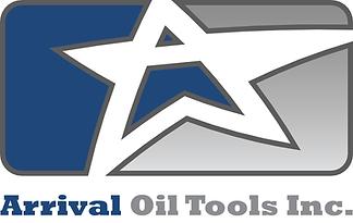 arrival oil tools logo.png