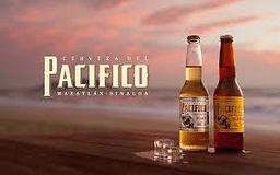 pacifico beer logo.jpg