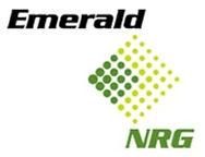 emerald%20nrg%20logo_edited.jpg