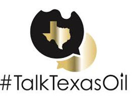 TALK TEXAS OIL LOGO.jpg