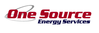 one source logo.png