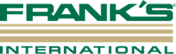 franks international logo_edited.png