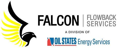 falcon flowback oil states energy services logo.jpg