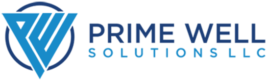 prime well solutions.png
