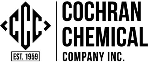 cochran chemical company.jpg