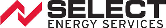select energy services logo.png