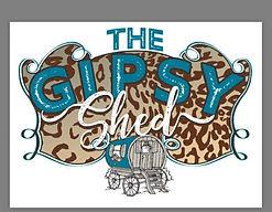 gipsy shed logo.jpg